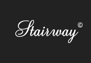 Sterway Portfolio